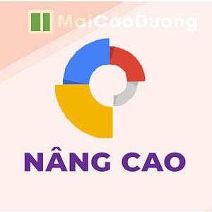 khóa học google web designer online