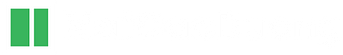 maicaoduong logo2