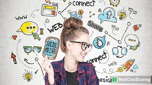 nền tảng quảng cáo online tốt nhất