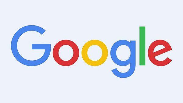 Dương Google Ads