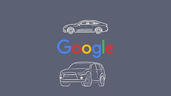 khóa học quảng cáo google ads ô tô