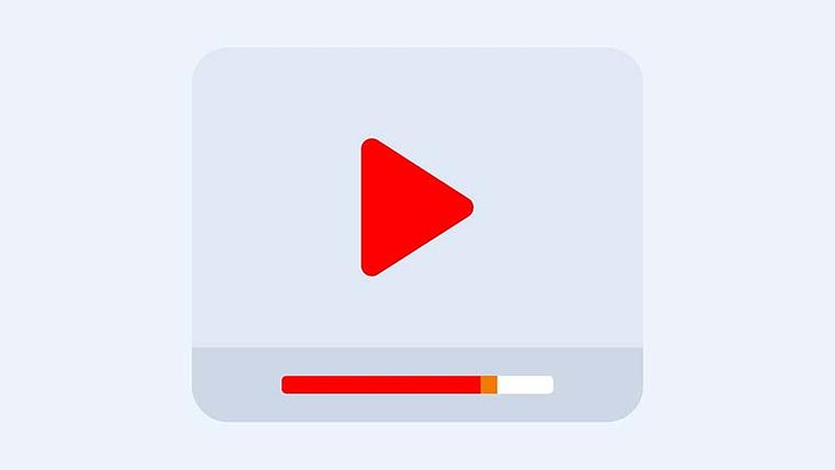cách quảng cáo youtube hiệu quả nhất