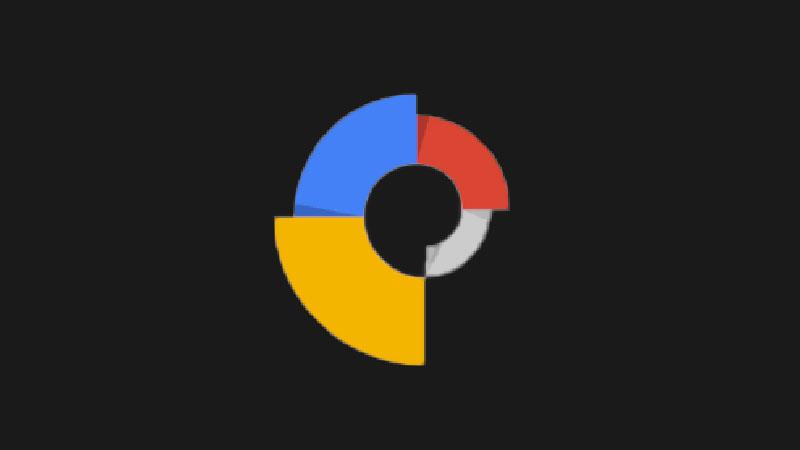 hướng dẫn thiết kế banner động google web desginer