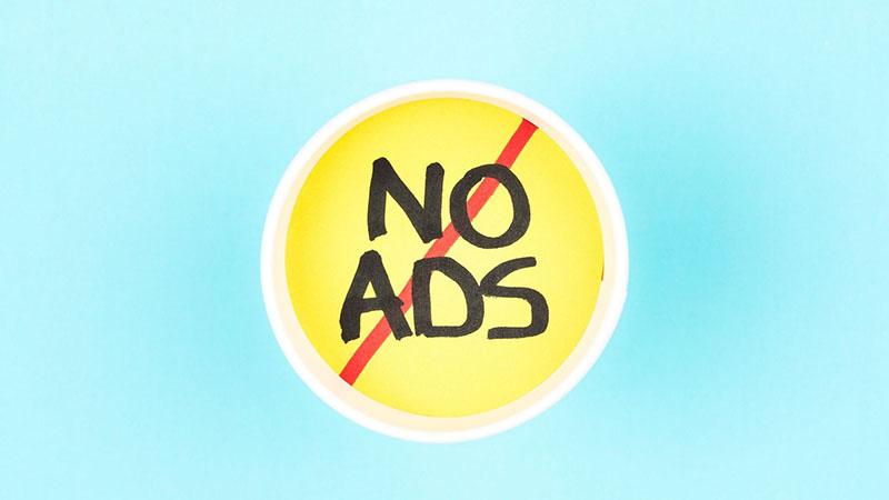 tại sao quảng cáo google ads không hiển thị