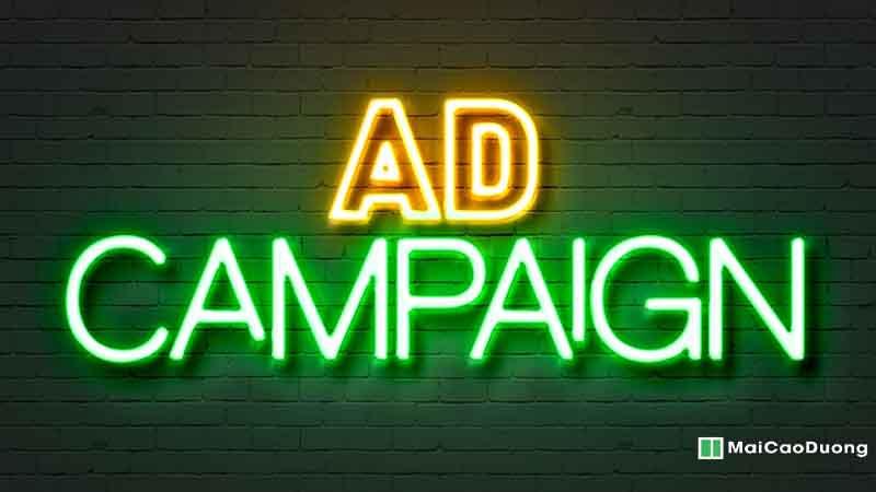 học quảng cáo google ads tốt nhất ở đâu