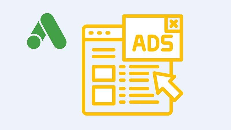 hướng dẫn cách chạy quảng cáo google ads hiệu quả