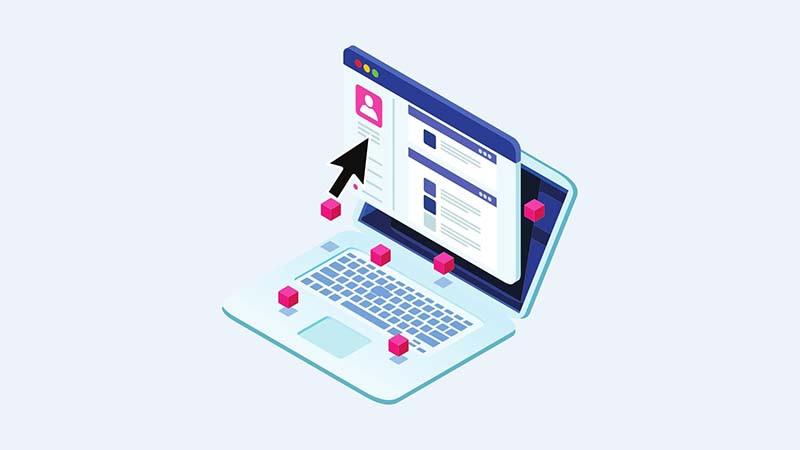 hướng dẫn quảng cáo website hiệu quả
