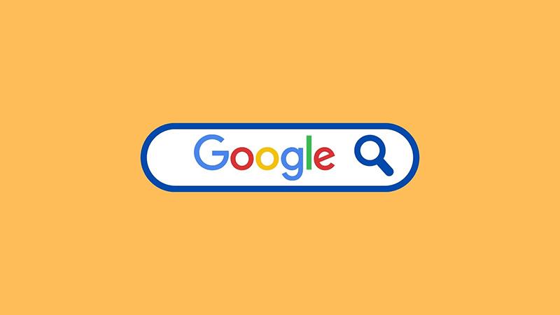 sai lầm khi tự chạy quảng cáo google search