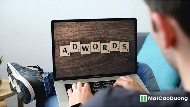 ưu điểm quảng cáo google ads