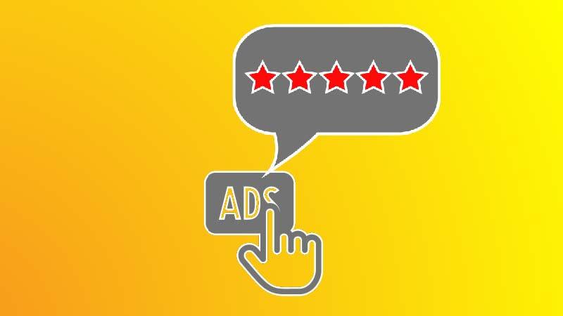 điểm chất lượng quảng cáo Google Ads